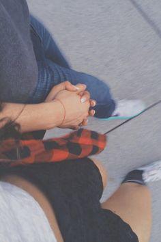 boyfriend tumblr photography - Buscar con Google