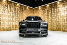 Rolls-Royce Cullinan by Mansory - Luxury Pulse Cars - Germany - For sale on LuxuryPulse. Rolls Royce Cullinan, Luxury Suv, Fast Cars, Exotic Cars, Colorful Interiors, Paris France, Cars For Sale, Vintage Cars, Super Cars