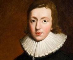 John Milton -- Books by Milton - Paradise Lost by John Milton --  The Major Works (Oxford World's Classics) by John Milton  -- Areopagitica by John Milton  --  Read more at http://www.thefamouspeople.com/profiles/john-milton-249.php#J3XrCZu6f5kM881L.99copyright © Famous People All Rights Reserved