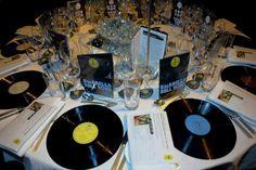 80s Theme Wedding Ideas | Unique Wedding Themes and Ideas - LJ Productions DJ Entertainment Blog
