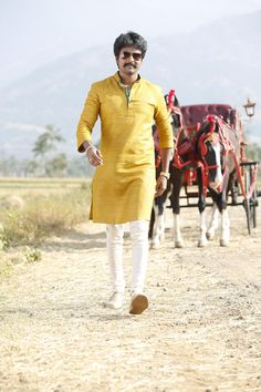 Seema Raja movie stills 8 Sivakarthikeyan Wallpapers, Image Hero, Love Couple Photo, Hero Movie, Actors Images, Tamil Actress Photos, Cute Actors, Film Awards, Most Beautiful Indian Actress