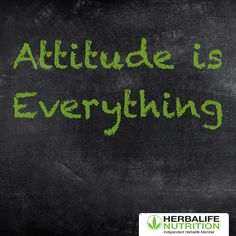 Nutrition Leaders - the ultimate Herbalife online shop where you can buy all the Herbalife products you want to and have them delivered to you. Herbalife Plan, Herbalife Quotes, Herbalife Motivation, Herbalife Shake, Herbalife Nutrition, Fitness Motivation, Herbalife Recipes, Wellness Club, Personal Wellness