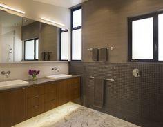 Ohashi Design Studio: Residential - Marina Blvd