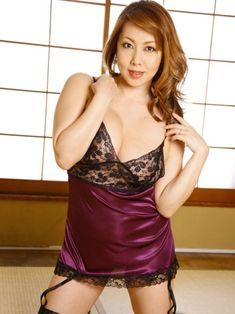 Yumi Kazama black Search - XVIDEOSCOM