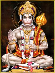 Happy Hanuman Jayanti india!!✨❤️ lets's celebrate the birth of our Lord who keeps reminding us of our (inner) strenght, love, peace, wisdom, knowledge and energy!!❤️❤️❤️