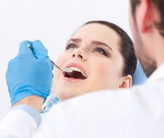 becoming-a-cosmetic-dentist.jpg (2232×1879)
