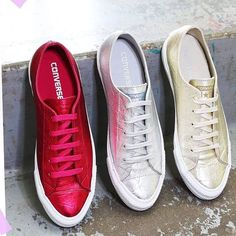 Image result for converse ctas gemma
