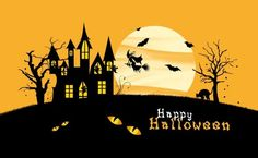 Happy Halloween Images 2018 - Pictures & Images of Halloween 2018 Halloween 2018, Feliz Halloween, Fröhliches Halloween, Halloween Wishes, Halloween Clipart, Halloween Cupcakes, Vintage Halloween, Snoopy Halloween, Halloween Sweets