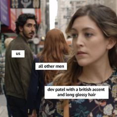 Movies Showing, Movies And Tv Shows, Dev Patel, Kyle Broflovski, Laughter The Best Medicine, Glossy Hair, Modern Love, Amazon Prime Video, Popular Movies