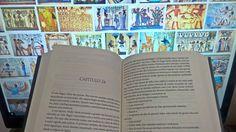 O Juiz do Egito: Volume I - Sob a Pirâmide, de Christian Jacq - Pena Pensante - Literatura | História | Cultura