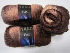 Buy Vals Yarn from Nako Online   Yarnstreet.com