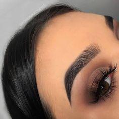 Gorgeous Makeup: Tips and Tricks With Eye Makeup and Eyeshadow – Makeup Design Ideas Cute Makeup, Glam Makeup, Gorgeous Makeup, Pretty Makeup, Makeup Inspo, Makeup Inspiration, Makeup Ideas, Makeup Hacks, Amazing Makeup