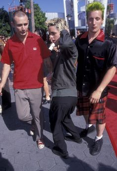 young green day god they have changed