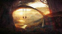 Emotional Music - Birth of Love