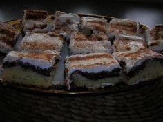 koláč se zakysanou smetanou