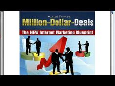 The List Auction   List Building And Increased Website Traffic