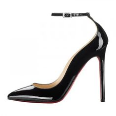 christian-louboutin-halte-120-patent-leather