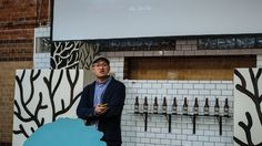 Ge Jin, IDEO Shanghai - Paying Attention - The Conference 2014 (Video)