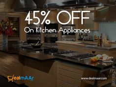 #kitchenappliances #onlineshopping #dealmaar #discountsale