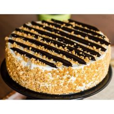 Online Cake Delivery In Gurgaon: Onlinecake.in provide midnight Cake delivery in Gurgaon ,buy cake delivery in gurgaon Order New Year Cake Online @ your door step in shona road,dlf and old gurgaon with free midnight delivery call Cake Home Delivery, Online Cake Delivery, Order Cakes Online, Cake Online, Butterscotch Cake, Birtday Cake, Fresh Cake, Cake Decorating Piping, Tasty Chocolate Cake