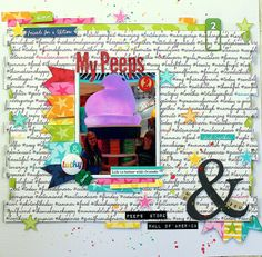 My Peeps Cassie Box by somethingfromcassie, via Flickr
