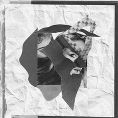 Gem Trails, Dripps EP Cover Art