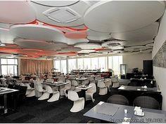 Hotel Velaves we Władysławowie idealny na szkolenie lub event dla 850 osób. Więcej szczegółów: http://www.konferencje.pl/obiekty/obiekt,79,velaves-spa-resort.html #konferencjenadmorzem, #konferencjegdańsk, #salekonferencyjne, #władysławowo, #conferencemeeting