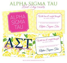 Jessica Marie Design Blog: Alpha Sigma Tau Facebook Cover Photos #AST #AlphaSigmaTau