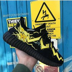 Pika bape Or the Simpson ?. . . . . . . . . . .  _____________________________________ #streetstyle #streetfashion #yeezyboost350 #yeezy #boost #boostvibes #adidas #denimjacket #allblackeverything #bloggerstyle #hairstyles #girls #mensfashion #outfits #outfitoftheday #outfitpost #style #fashionblogger #fashionblog #y3 #supreme #black #gucci #flannel #chelseaboots #photography #bape #supremecollab#offwhite#squadgoals        Trend Trendy Outfits Clothes Style