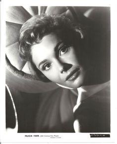 Felicia Farr, Golden Age Of Hollywood, Nostalgia, Hot, Actors, Actor