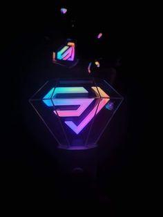 Kim Ryeowook, Lee Donghae, Siwon, Eunhyuk, Super Junior, Happy Pills, Last Man Standing, Kpop, Reyes