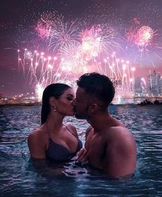 """Jacqulyn """"M"""" is boss Queen of hearts strip tease me with 1 ESDRAS Love Kiss Images, Romantic Couple Images, Romantic Couples Photography, Romantic Pictures, Couples Images, Romantic Moments, Love Photos, Couple Photography, Couples Bathtub"""