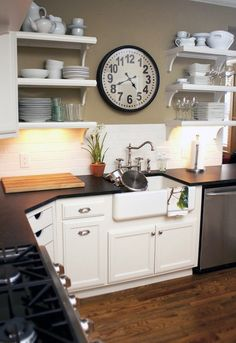 kitchenmorn4