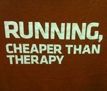 therapy :)