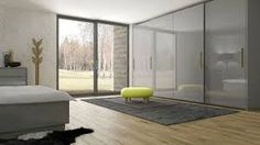 COMPACT - LINE - Hans Krug brings the latest in style, functionality and design through a comprehensive solution for the interior of your home. Wardrobes, Home And Living, Studios, Divider, Room, Furniture, Design, Home Decor, Style
