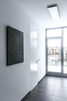 Galerie ⋆ dveře a Skryté zárubně FILOMURO