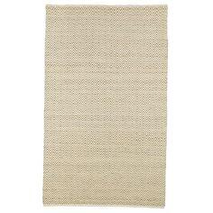 west elm jute chenille herringbone rug. $399 for 8x10, 599 for 9x12.