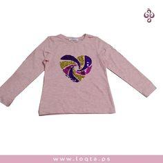 f20ee4b84 كل السوق مكرر ومافي ملابس مريحه وعملية لبنتك :( من عمر الروضة لعمر المحير .