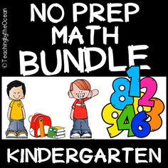 Counting Activities, Kindergarten Activities, School Resources, Teacher Resources, Thing 1, Education Humor, Teacher Tools, Homework Folders, Elementary Math