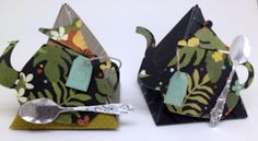 Handmade by Fanny Up, Material, Blog, Coin Purse, Handmade, Paper, Die Cutting, Stamps, Hand Made