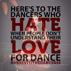 Here is a collection of great dance quotes and sayings. Many of them are motivational and express gratitude for the wonderful gift of dance. Dancer Quotes, Ballet Quotes, All About Dance, Dance With You, Dancer Problems, Dance Like No One Is Watching, Thing 1, Irish Dance, Dance Pictures