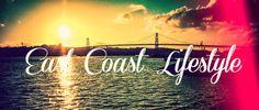 Halifax, Nova Scotia   www.eastcoastlifestyle.ca