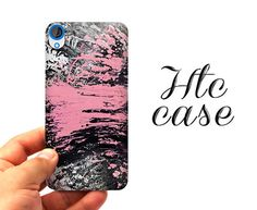 Black&pink case for htc One M8 CASE One X case Htc А9 case htc 828 case htc m7 case Htc 728 case Htc 826 Htc M9 htc 820 case htc one s case