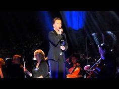 "Il Divo: A Musical Affair ""I Dreamed a Dream"" ""On My Own"" Medley March 2..."