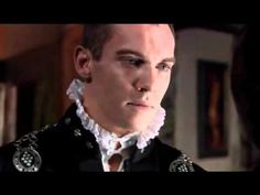 The Tudors, Season 1 - I'm the King of England!