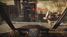 NewsCanada - MechWarrior Online Combat Now Features Classic 12 vs. 12 Combat | newscanada-networknewscanada-network