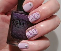 double-stamping-opi-done-out-color-club-1