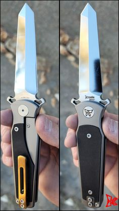 Cool Knives, Knives And Tools, Knives And Swords, Edc Knife, Smooth Lines, H Style, Survival Tools, Shower Doors, Knife Making