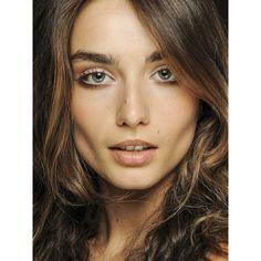 16 Best Makeup Looks Images Makeup Makeup Looks Beauty