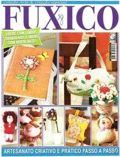 Fuxico - Jô fuxico - Álbuns da web do Picasa